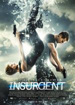 The Divergent Series – Insurgent
