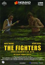 The Fighters – Addestramento di vita – Recensione