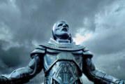 """Box Office Italiano: """"X-Men: Apocalisse"""" primo su tutti"""
