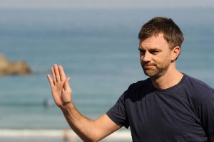 Paul Thomas Anderson carriera