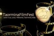 Taormina Film Festival 2015: i vincitori della 61esima edizione