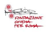 Fondazione Cinema per Roma: ecco gli eventi dell'estate cinematografica targata CityFest