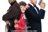 """Box Office Usa: in vetta """"Spy"""" su """"San Andreas"""""""