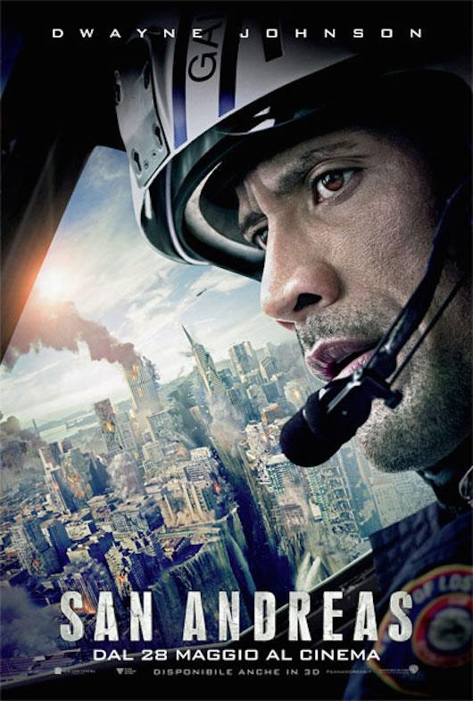 Box Office Italia: