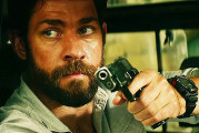 """""""13 Hours: The Secret Soldiers of Benghazi"""": il nuovo trailer"""