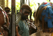 """Beasts of No Nation"": il nuovo trailer del film di Cary Fukunaga presentato a Venezia"