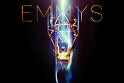 Emmy 2015: tutti i vincitori