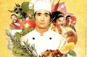 Estômago – Una storia gastronomica – Recensione