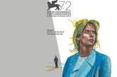 Presentato il programma della selezione delle Giornate degli Autori al Festival di Venezia