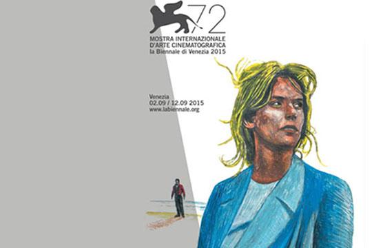 Festival di Venezia 2015: tutti i vincitori