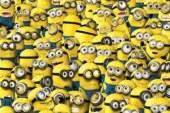 """Box Office italiano: i """"Minions"""" conquistano il bel paese"""