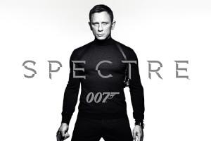 """Box office Italia: """"007 – Spectre"""" ancora dominante"""