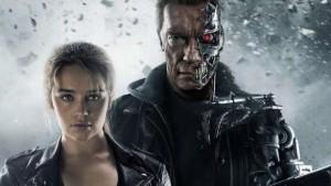 """Box Office italiano: """"Terminator Genisys"""" spodesta """"Ted 2"""" dalla vetta"""