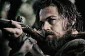 """""""Revenant: Redivivo"""": il secondo trailer online"""