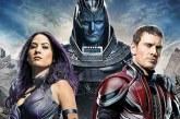 """""""X-Men: Apocalisse"""": un nuovo poster con i Quattro Cavalieri"""