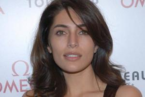 Caterina Murino evento