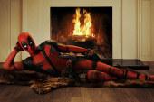 Deadpool 2: chi sarà l'interprete del nuovo villain?