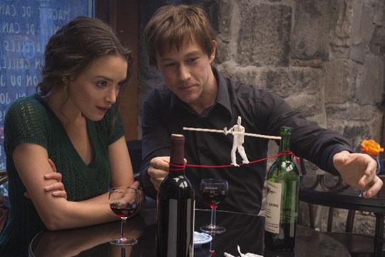 Festa del Cinema di Roma 2015: programma del 19 Ottobre