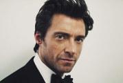 Hugh Jackman il prossimo James Bond?