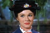 """Mary Poppins"" come seguito e non remake, parola di Rob Marshall"
