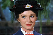 """""""Mary Poppins"""": la Disney lavora al sequel"""