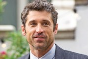 Patrick Dempsey nel cast di Bridget Jones?