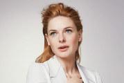 """""""Mission: Impossible 6"""", Rebecca Ferguson ufficialmente nel cast"""