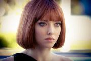 """""""Twin Peaks"""": un ruolo misterioso per Amanda Seyfried"""