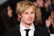 """Underworld: Next Generation"", Bradley James sarà il villain"
