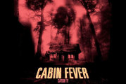 """Cabin Fever"": al via il remake"