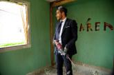 """Demolition"", il primo trailer con Jake Gyllenhaal"