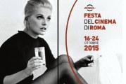 Festa del Cinema di Roma 2015: le preaperture della decima edizione