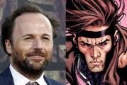 """Gambit"": Rupert Wyatt abbandona il progetto"