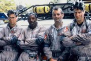 """""""Ghostbusters"""": nel remake anche Ernie Hudson"""