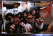 """Cropsey"": ecco l'horror stile Gremlins di DreamWorks&Marshall"