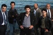 """""""Il giovane Montalbano"""": arriva la tanto attesa seconda stagione"""