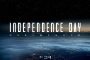 """Independence Day: Resurgence"", Roland Emmerich dice la sua"