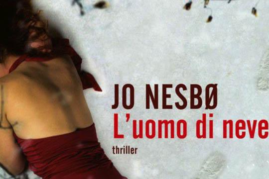Michael Fassbender detective nel thriller