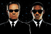 F. Gary Gray in trattative per lo Spinoff di Men In Black