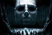 """""""Prometheus"""": Ridley Scott rivela il titolo del sequel"""
