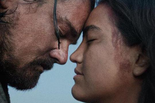 """""""Revenant – Redivivo"""": nuovo trailer italiano del film"""