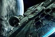 """""""Star Wars: Episodio VIII"""", ecco le tre attrici in lizza per il ruolo della protagonista"""