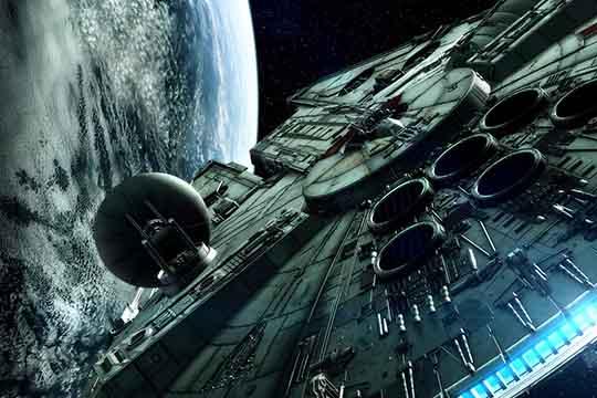 star-wars-episodio-VIII