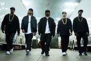 """""""Straight Outta Compton"""": online il trailer in italiano"""