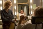"Festival del Cinema di Roma: ""Truth"" di James Vanderbilt firma l'apertura"