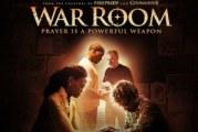 """Box Office USA: """"War Room"""" scavalca """"Straight Outta Compton"""""""
