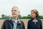 """""""45 Anni"""": il trailer italiano"""