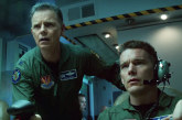 Good Kill – Recensione
