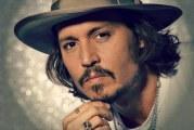 """Johnny Depp presterà la sua voce per """"Fortunately, the Milk"""" di Edgar Wright"""