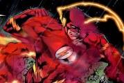 """The Flash"": Seth Grahame-Smith alla regia"